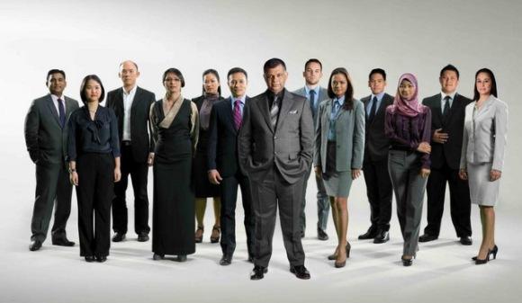 The-Apprentice-Asia_Contestants