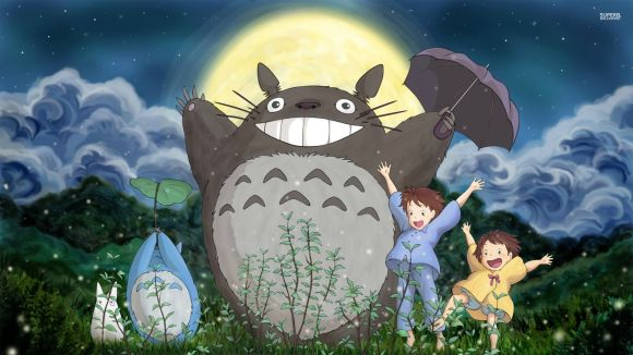my-neighbor-totoro-27257-1920x1080
