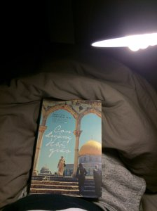 Sách Con đường Hồi Giáo